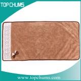 microfibre cloths turban140