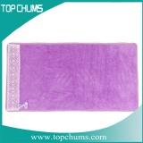hair towel turban141