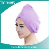 muslim turban turban149