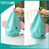 wrap towel turban150