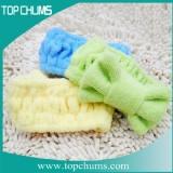 salon hair towels turban151