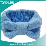 beauty salon towels  turban152