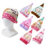 christmas stylish turbans turban176