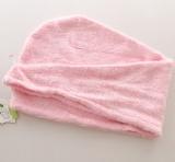 wholesale salon towels