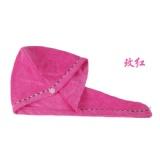 towel for hair turban177