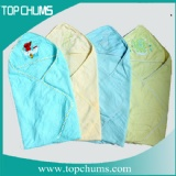 toddler poncho towel ht0048