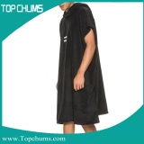 adult towel poncho ht0025a