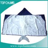 beach towel poncho ht0063