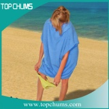 changing towel poncho ht0028a