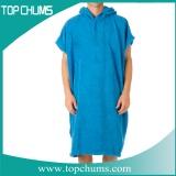 poncho towel adults ht0050a
