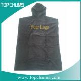 surf poncho towel ht0049