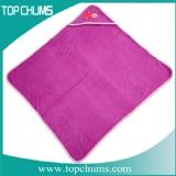 toddler towel poncho