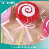 lollipop cake towel ct0080