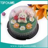 luxury wedding cake towel ct0017a