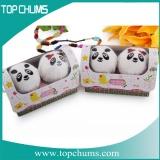 panda towel box ct0025
