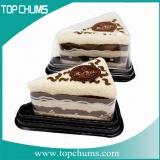 slice towel cake instructions ct0053