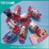 sugar towel wedding favors ct0059