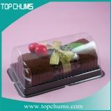 towel cake souvenir ct0004