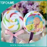towel lollipop ct0067