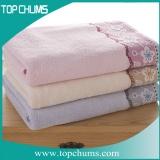 bath towel set ct0039a