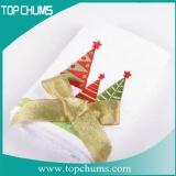 christmas towel set ct0060