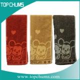 door gift towel ct0002
