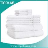 egyptian cotton towel set ct0034