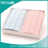 gift basket towel cake ct0040