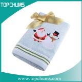 kitchen towel cake ct0058
