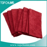 kitchen towel kt0137a