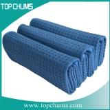 kitchen towel set kt0138