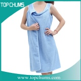 magic towel gift ct0042