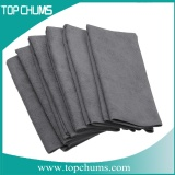 microfiber towel pack ct0032