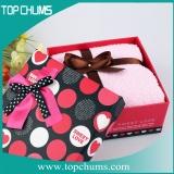 towel gift ct0057