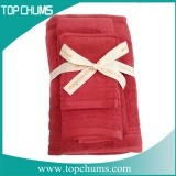 towel gift ideas ct0036