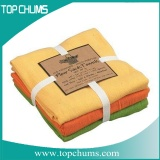 towel gift set ct0030