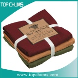 towel gift set ct0031
