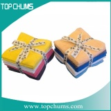 towel gift sets ct0050
