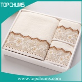 towel pack gift ct0039