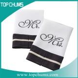 towel set ct0044