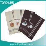 waffle tea towel set kt0166