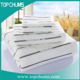 wedding towel ct0037a