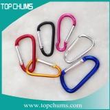 golf towel clips st0015