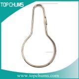 golf towel hooks st0015a