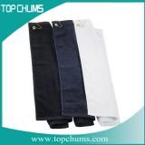 titleist golf towel