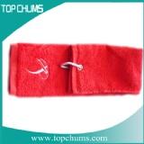 tri fold golf towel