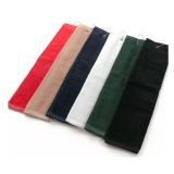 wilson-staff-golf-towel