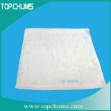 hand towel ft0098