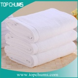 hand towel size ft0099