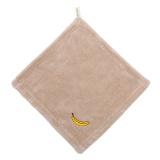kitchen-hand-towel